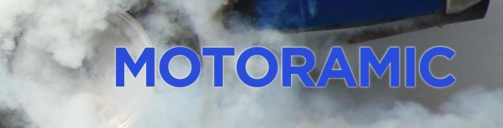 Motoramic