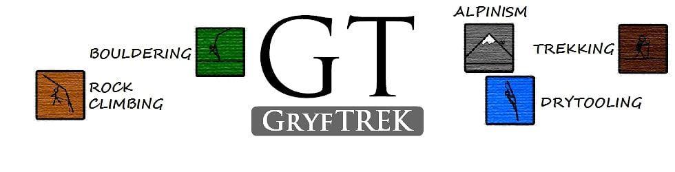 GryfTREK