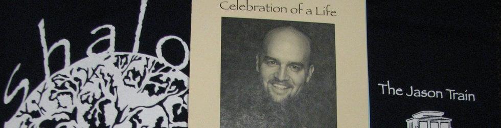 Jason Francis Tributes