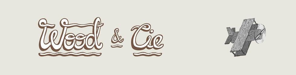 WOOD & Cie.