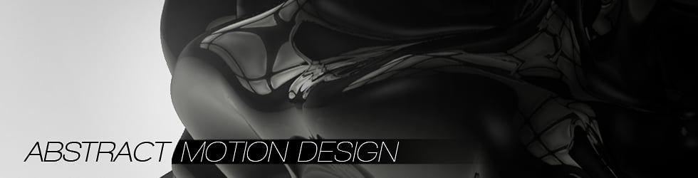 3d MotionDesign
