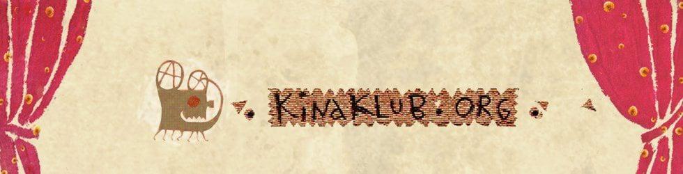KinaKlub.org