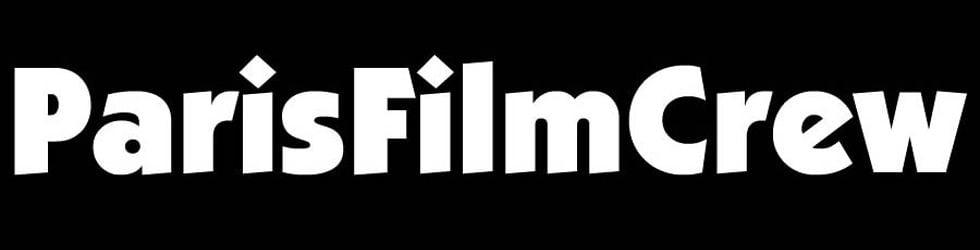 ParisFilmCrew