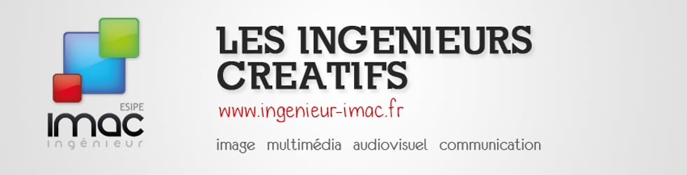 IMAC video