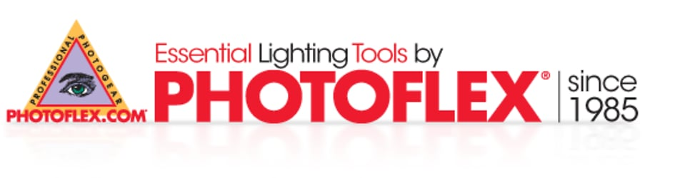 Photoflex Lighting