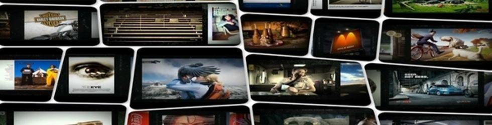 World Of Creative Ads. Episodes