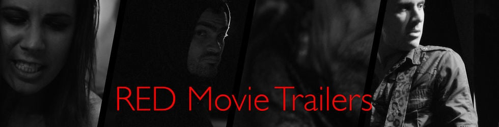 RED Movie Trailers