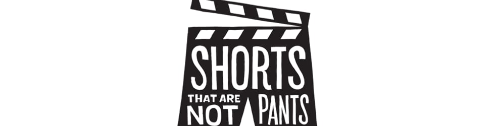Shorts That Are Not Pants