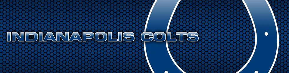 2012 - Colts - NPCFL - 56