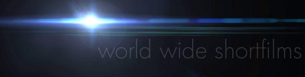 - World Wide Shortfilms -