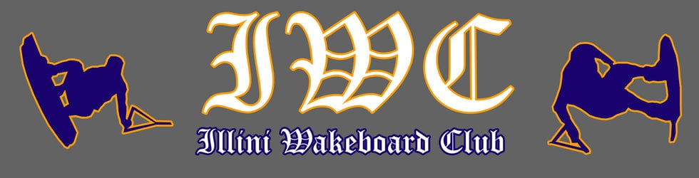 Illini Wakeboard Club