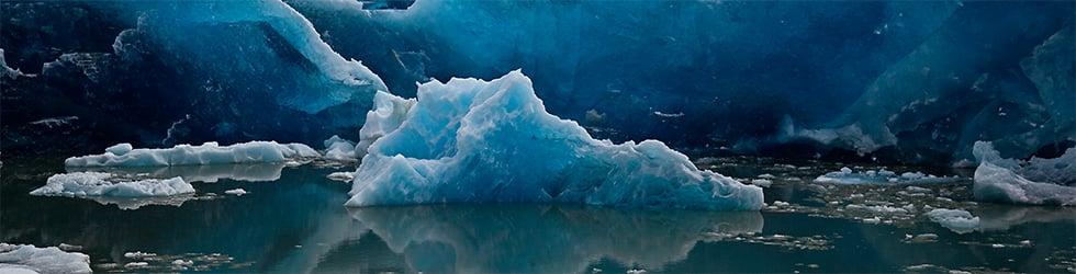 Arctic Climate Change (SWIPA 2011)