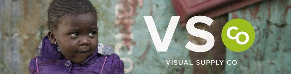 VSCO - Video