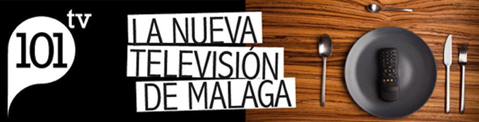 101 TV Málaga