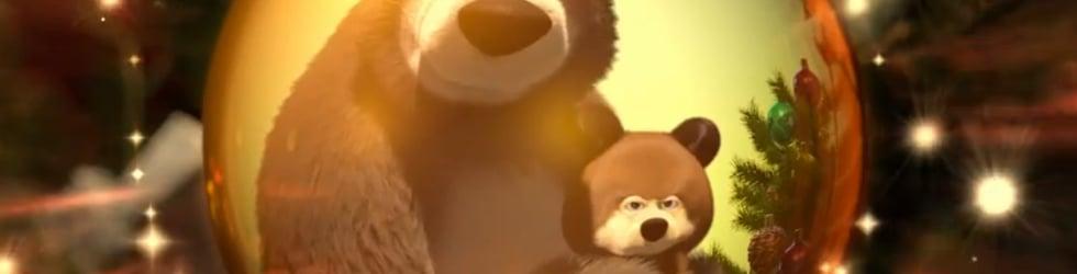 БЛОГ Светлана Вихрова > Bear Fan
