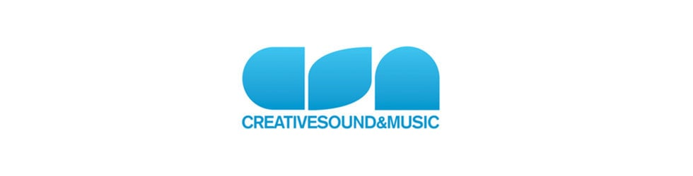 Creative Sound and Music A&R Group