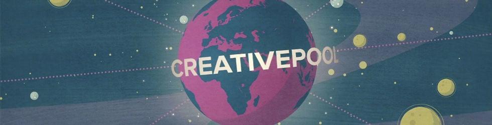 Creativepool
