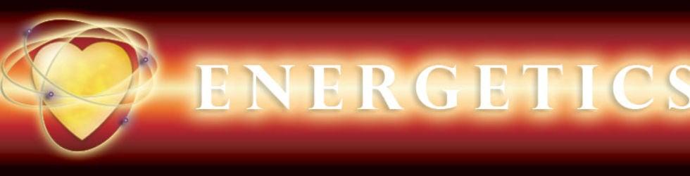 Energetics Testimonials