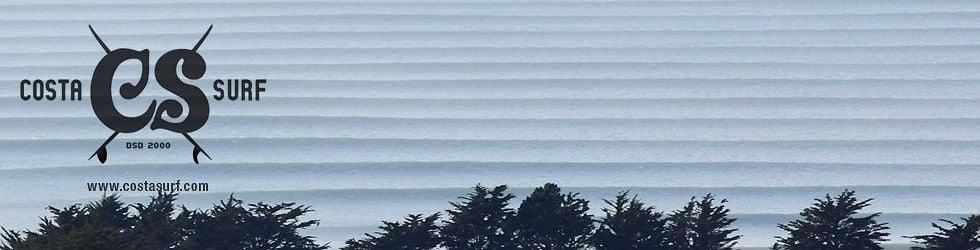 costasurf.com, surfing classics