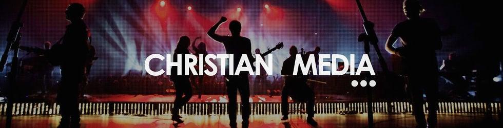 Christian Media