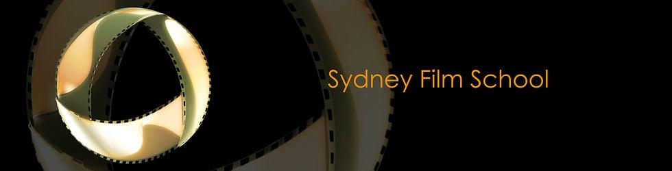Sydney Film School