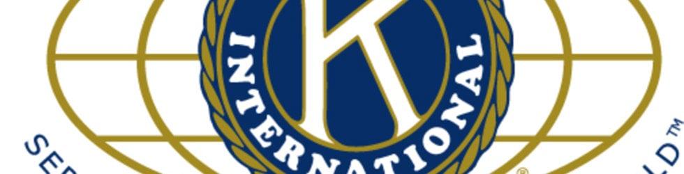 KIWANIS CLUB OF CONSTANT SPRING