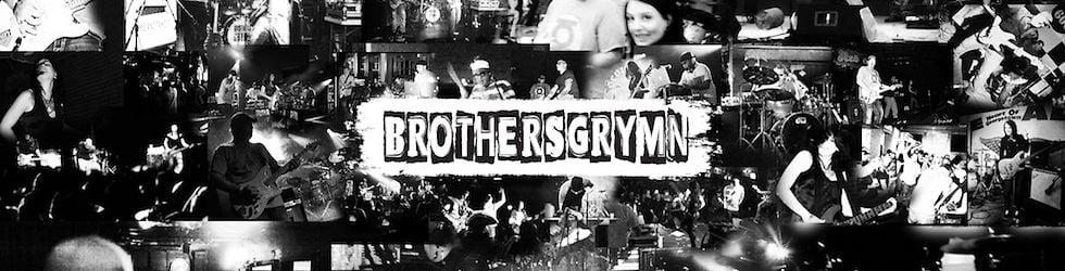 Brothers Grymn