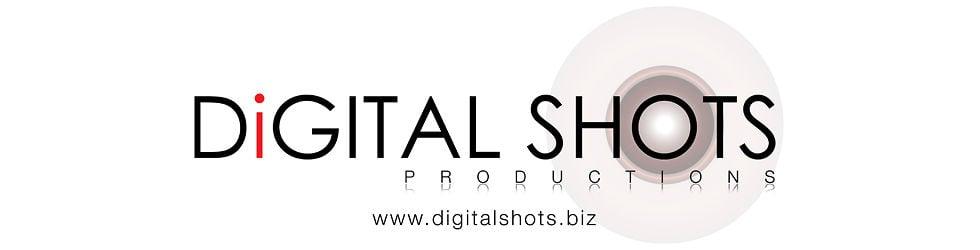 Philippine Wedding Videographers Digital Shots Video Production