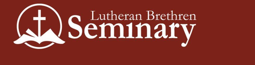 Lutheran Brethren Seminary