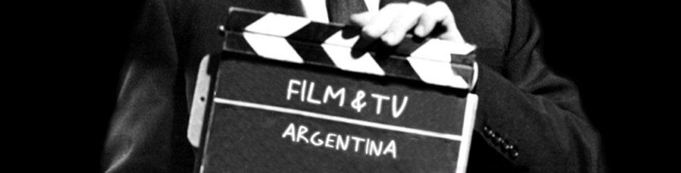 FILM & TV ARGENTINA