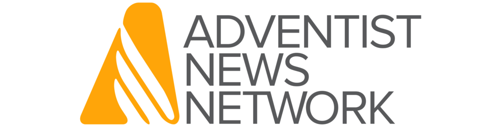 ANN (Adventist News Network)