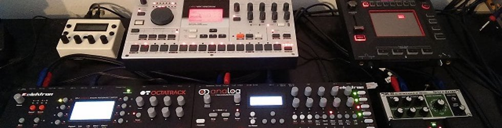 Swiss Elektron and Dubtechno Group