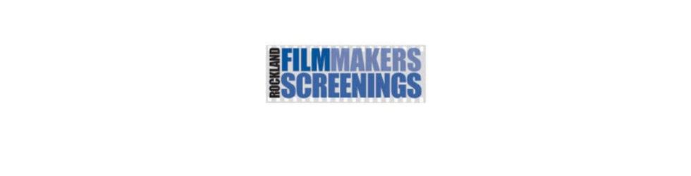 Rockland Filmmakers
