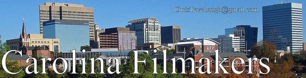 Carolina Filmmakers