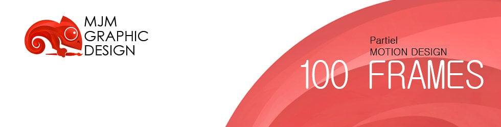 PARTIEL 100 FRAMES