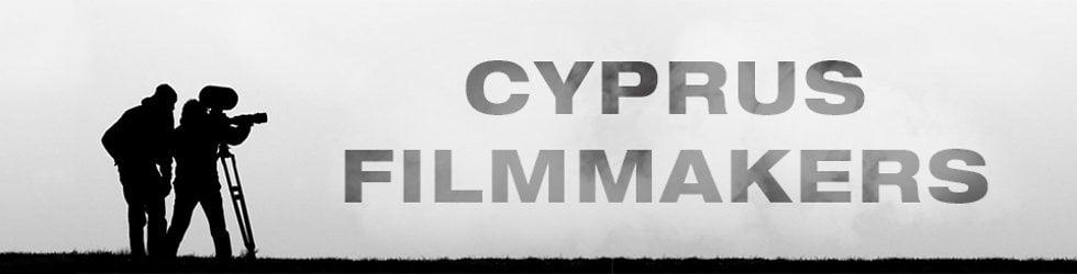 CYPRUS Filmmakers