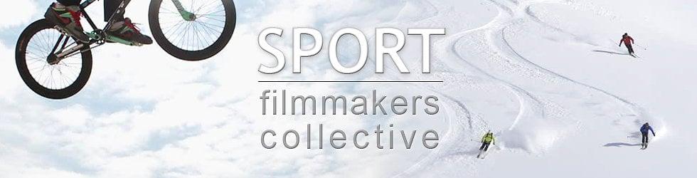 SPORT filmmakers collective