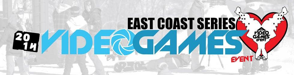 VGE / EAST COAST SERIES