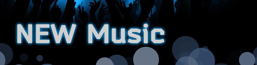Music ☆ Vimeo