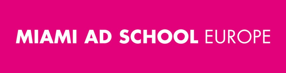 Miami Ad School Portfolios