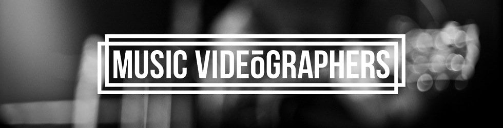 Music Videographers