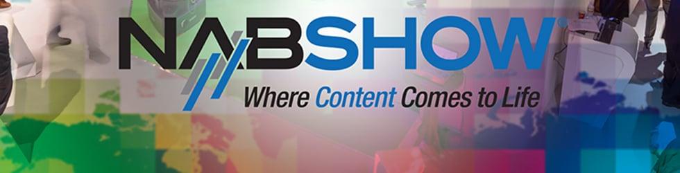 NAB Content