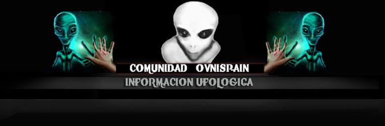 Television ufologica
