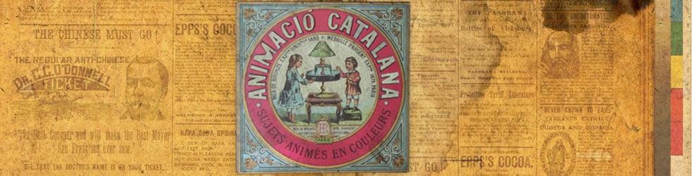 animació catalana