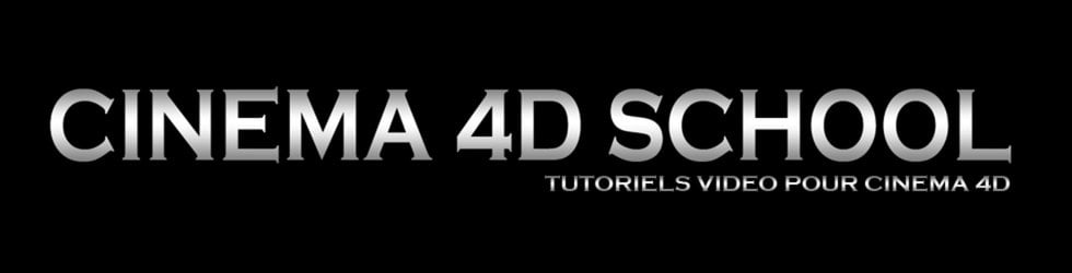 Cinema4d School