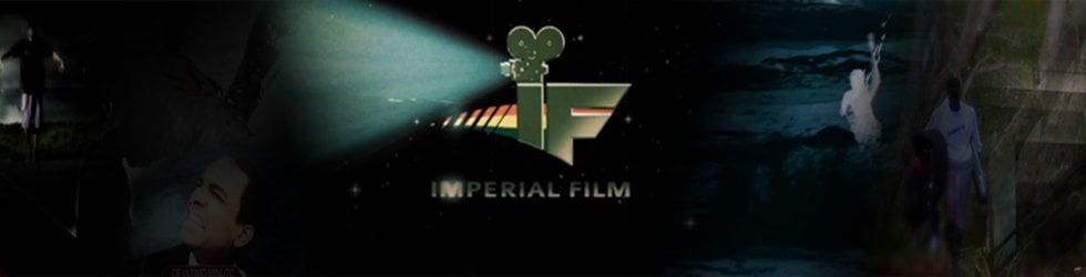 IMPERIALFILM CABARETE