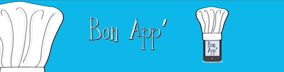 Bon App'