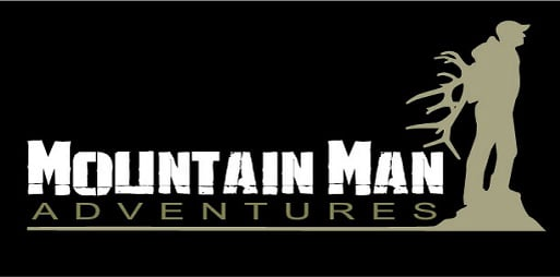MOUNTAIN MAN ADVENTURES