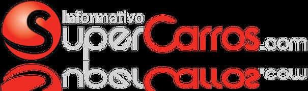 Informativo SuperCarros