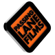 Passing Lane Films